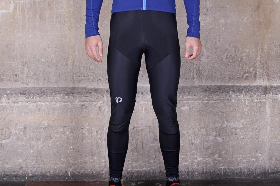 Pearl Izumi Pro Pursuit Bib Tight - front.jpg