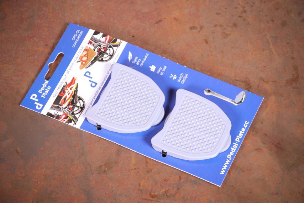 Pedal Plates.jpg
