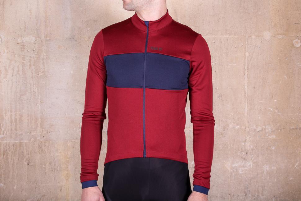 PedalED Essential jersey Longsleeve.jpg