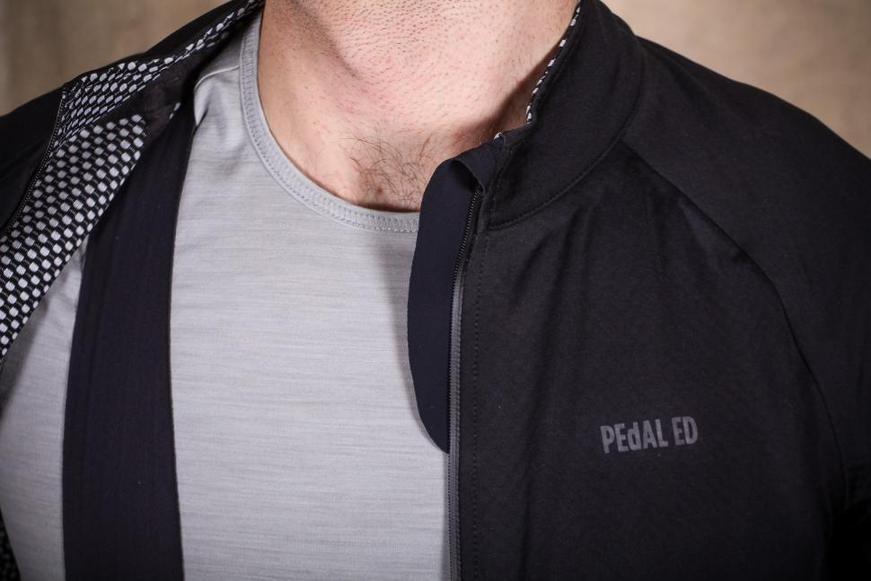 PedalED Shawa Jersey - zip detail.jpg