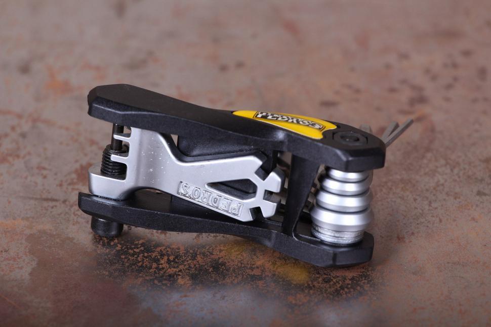 Pedros RXM Multi Tool - underside.jpg