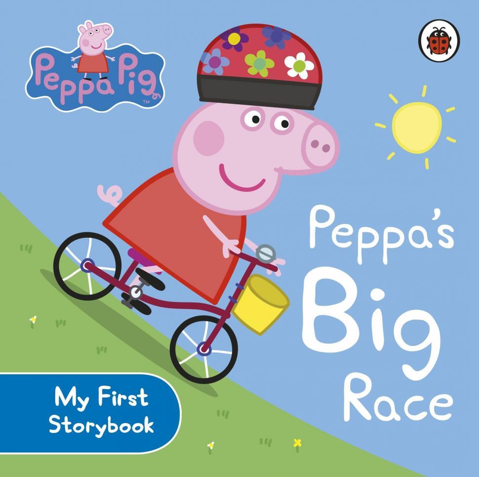 Peppa Pig book.jpg