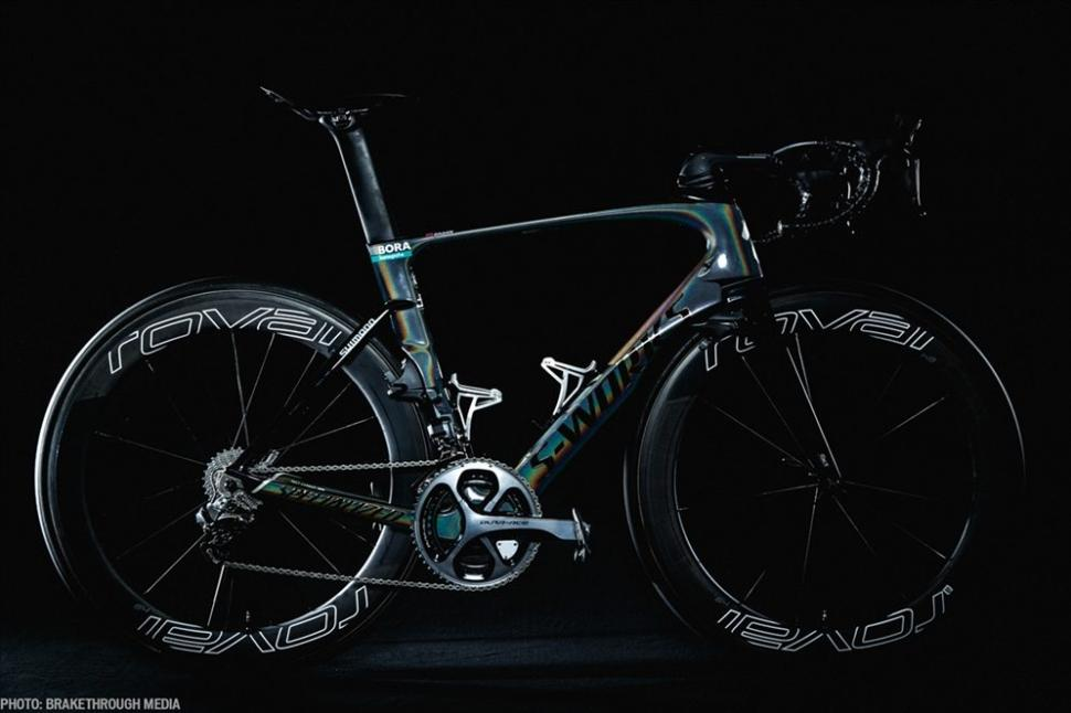 peter sagan bike 2017.jpg