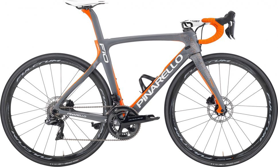 Pinarello Dogma F10 Disc.jpeg