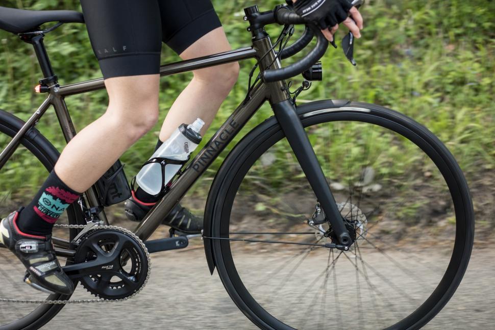pinnacle 10th bikes7.jpg