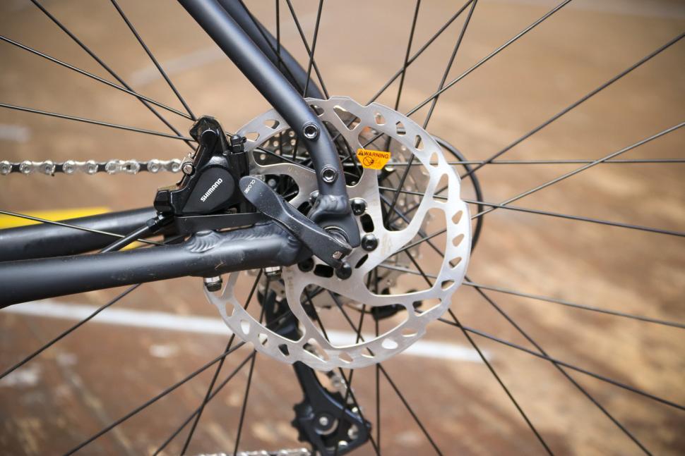 Pinnacle Novatec Hub Axle End Caps Rear 12mm Alloy Bike Bicycle