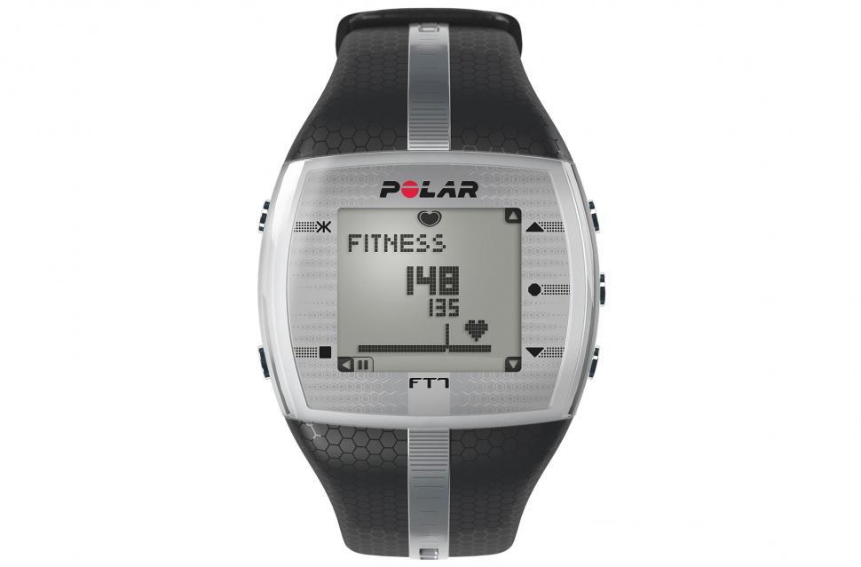 polar-ft7m-heart-rate-monitor.jpg