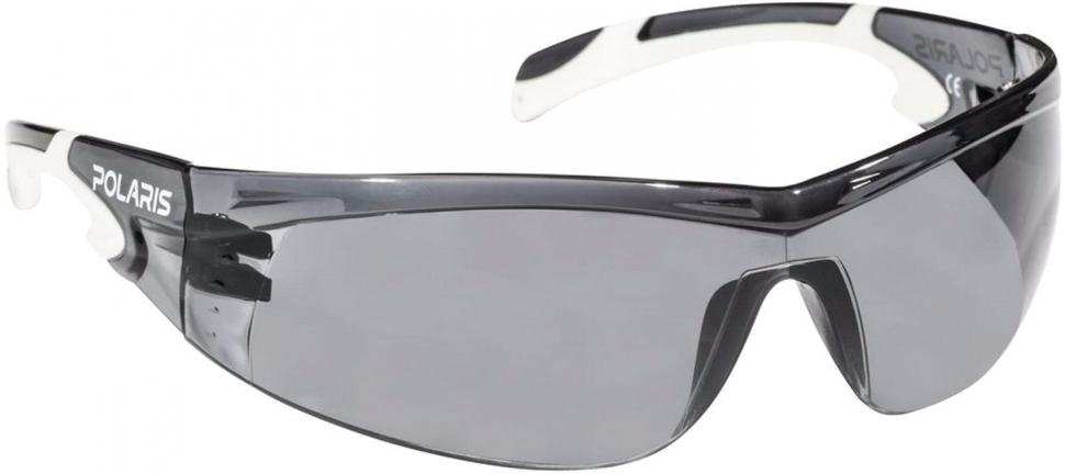 Polaris Aspect glasses.jpg