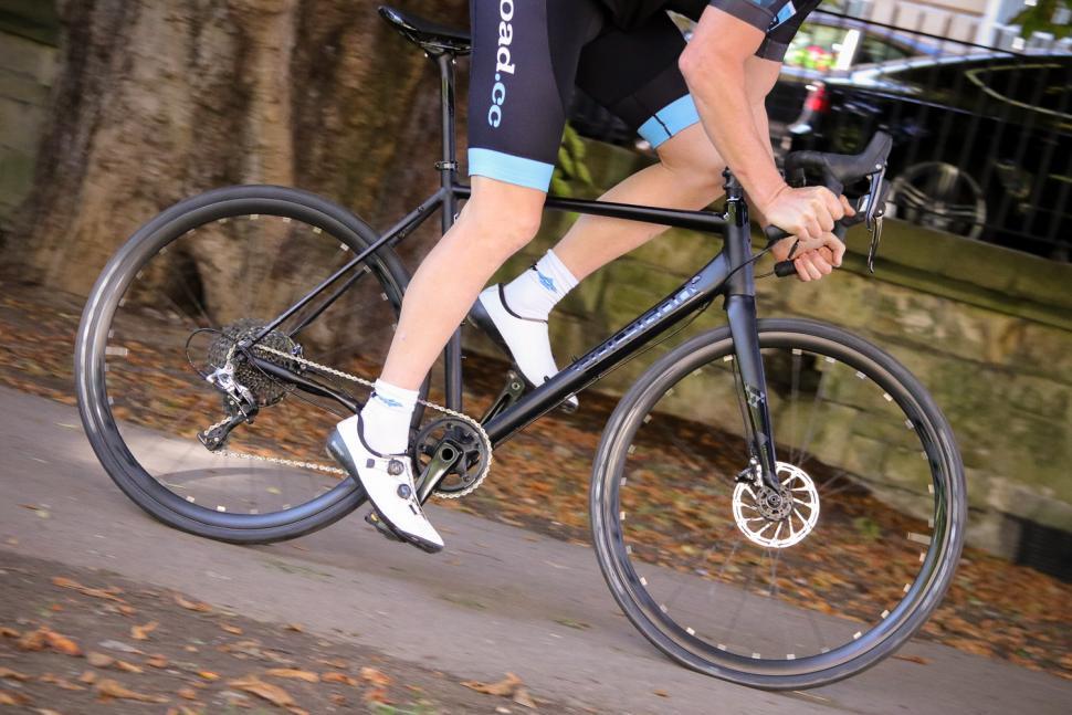 Polygon Bend CT5 - riding 1.jpg