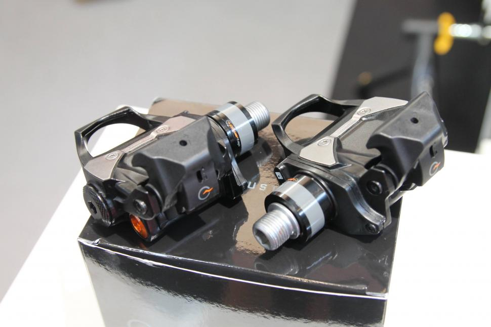 PowerTap P1S pedals  - 1.jpg