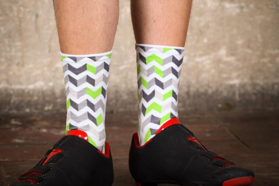 Primal Performance Socks Happy Trails Basalt Shock.jpg