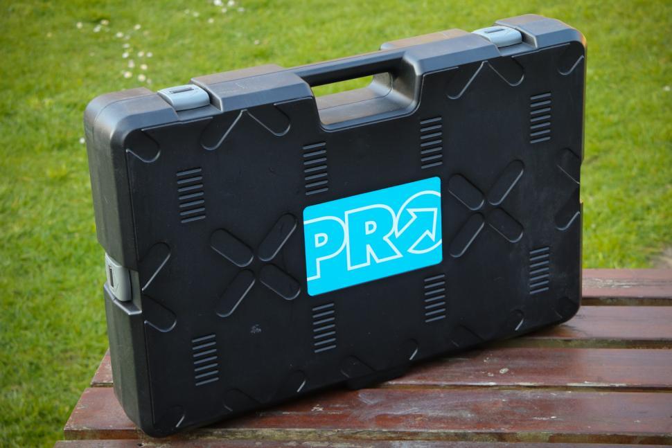 Pro Bike Gear Toolbox XL - box.jpg