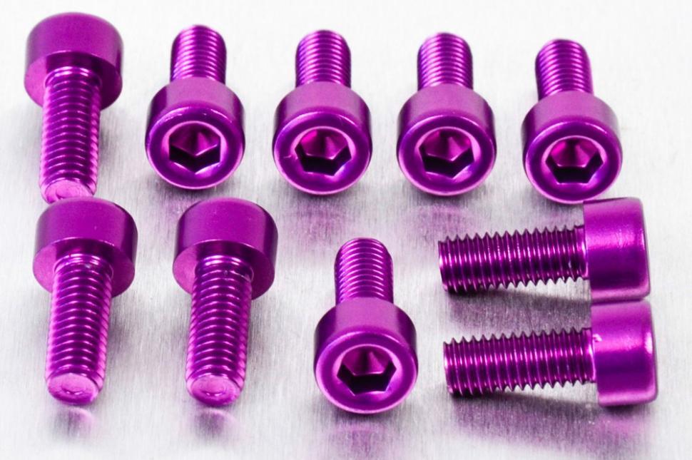 Purple aluminium bolts.jpg