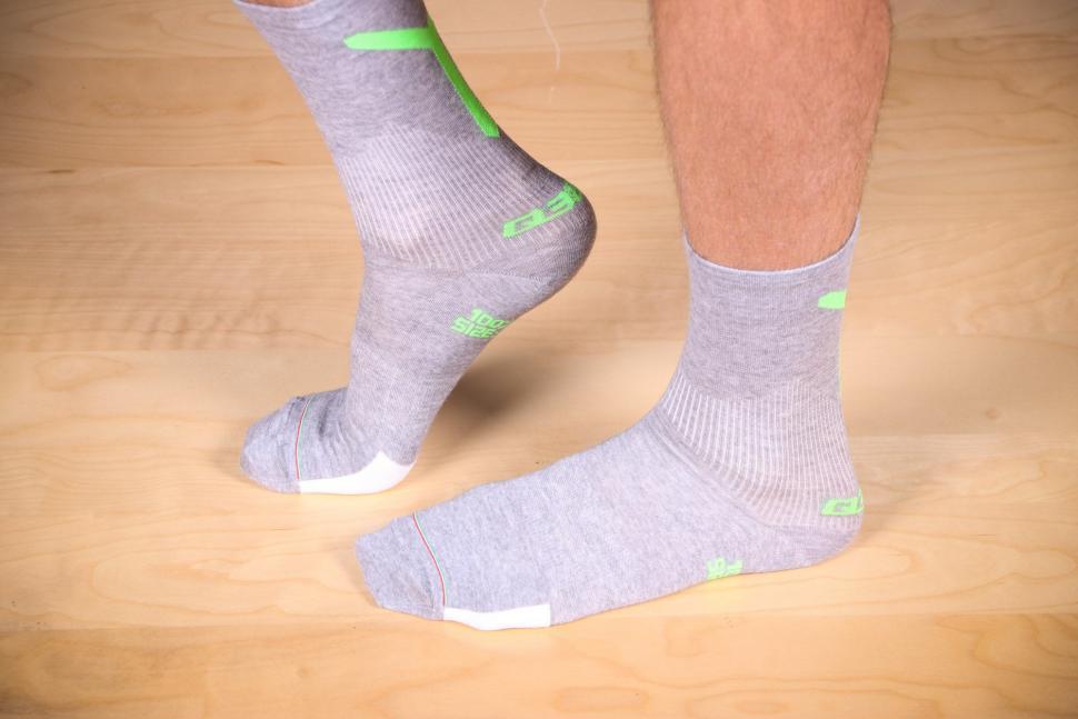 Q36.5 Plus You Sock.jpg