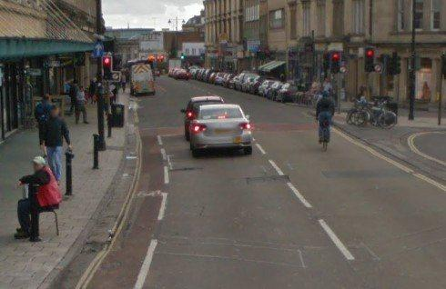 Queens Road, Bristol (via StreetView).jpg