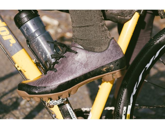 quoc gravel shoes.jpg