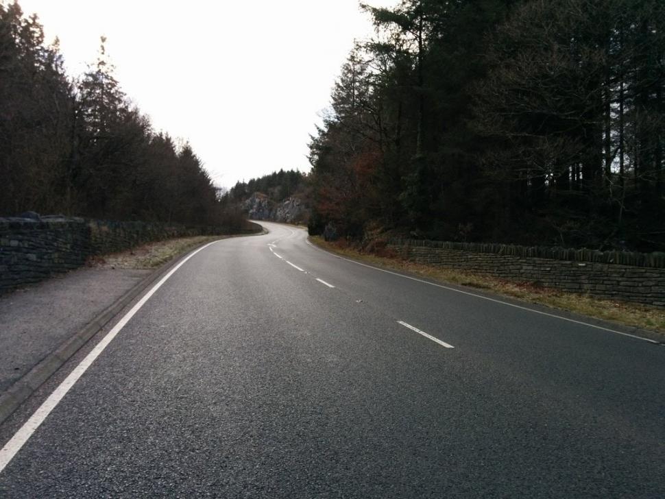 Racing Collective Crossduro - Road.jpg
