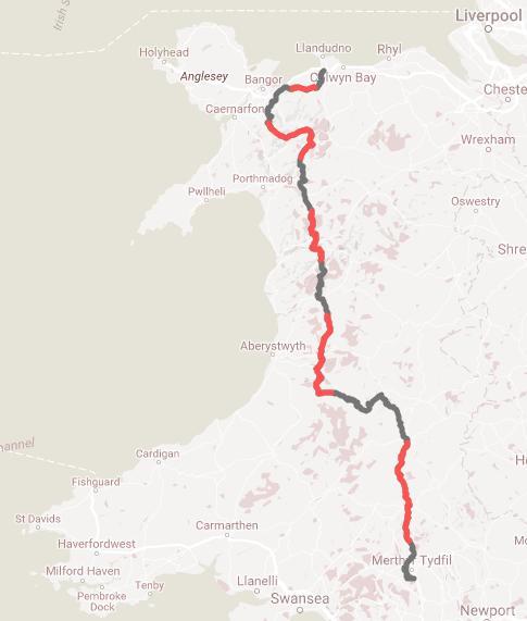 Racing Collective Crossduro Segments Map.png