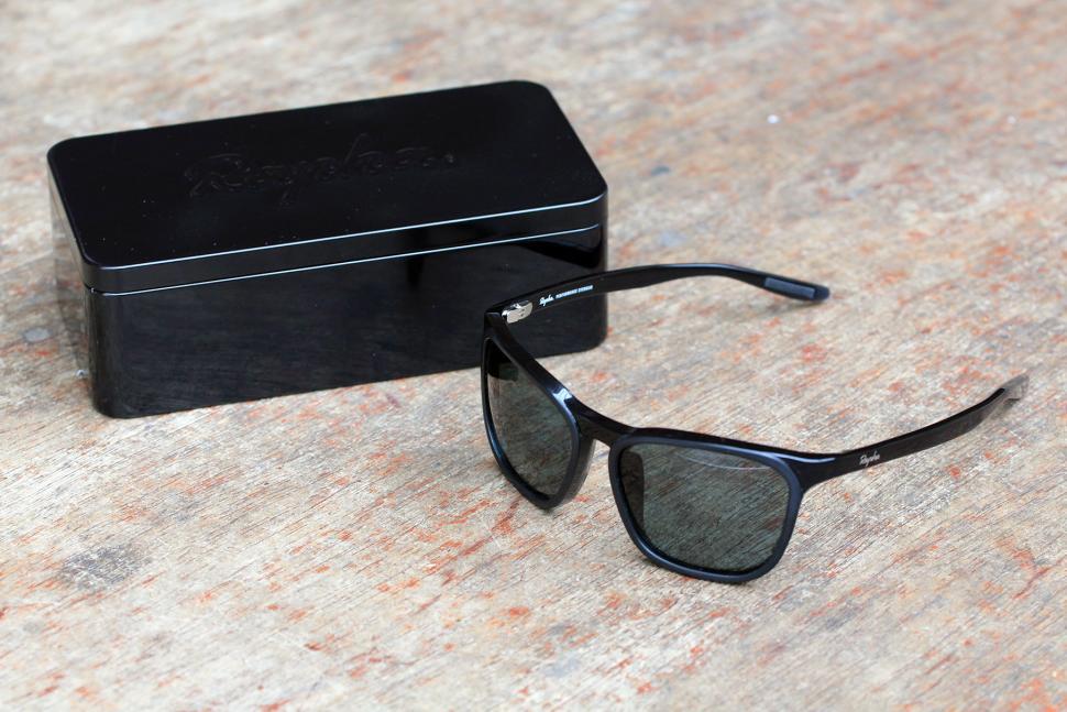 Rapha Classic Glasses 3.jpg