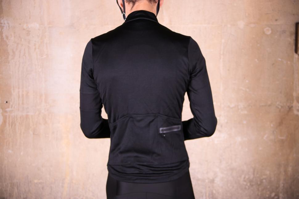 Rapha Classic Long Sleeve Jersey II - back.jpg