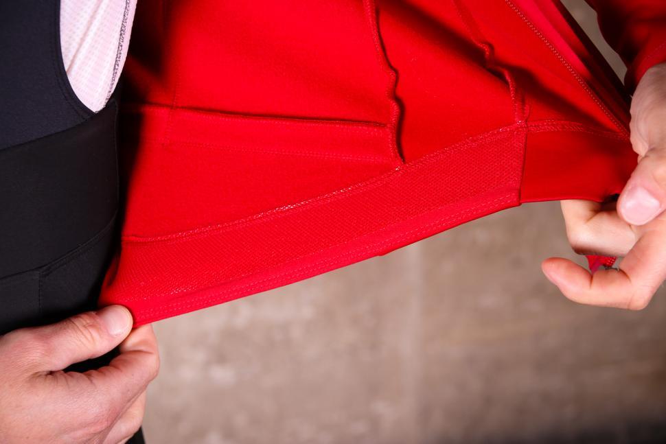 Rapha Core Winter Jacket - gripper.jpg