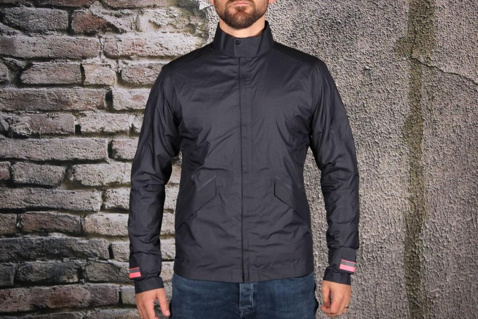 Review rapha packable waterproof jacket road gumiabroncs Choice Image