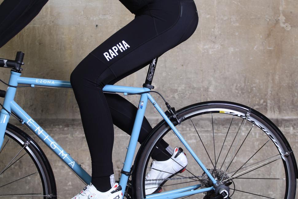 Rapha Pro Team Thermal Aerosuit - riding 3.jpg