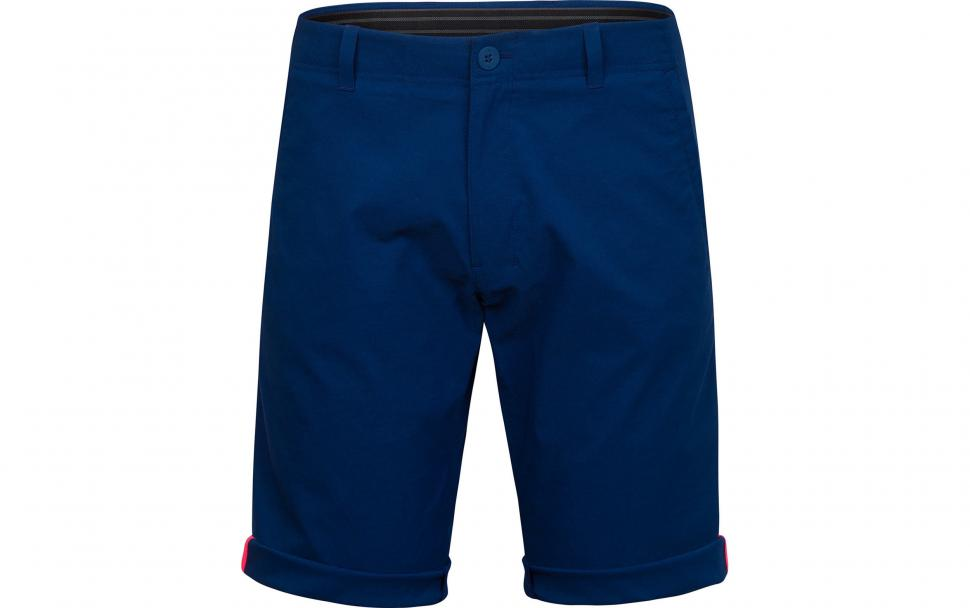 Rapha Randonee shorts.jpeg