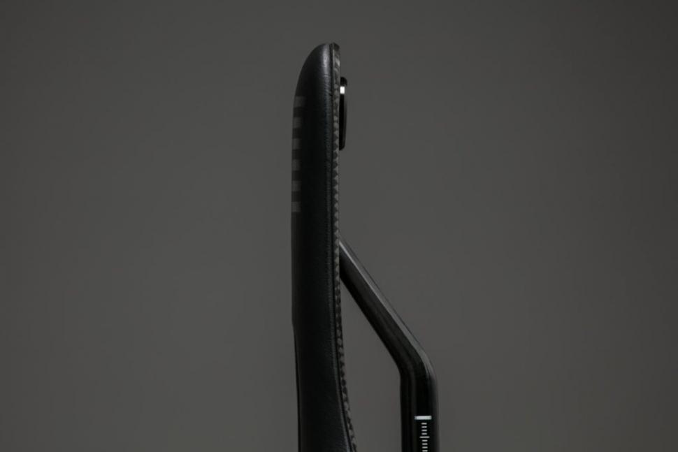 rapha saddle 1.jpg