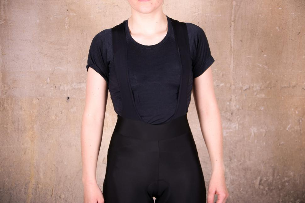 Rapha Women's Core Winter Tights With Pad - straps.jpg