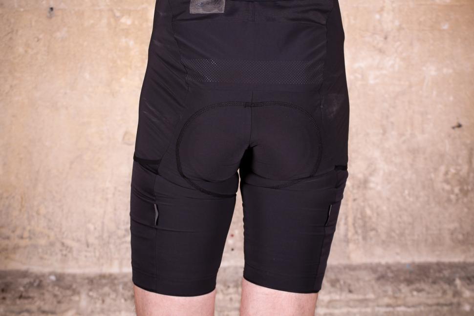 rapha_cargo_bib_shorts_-_back.jpg