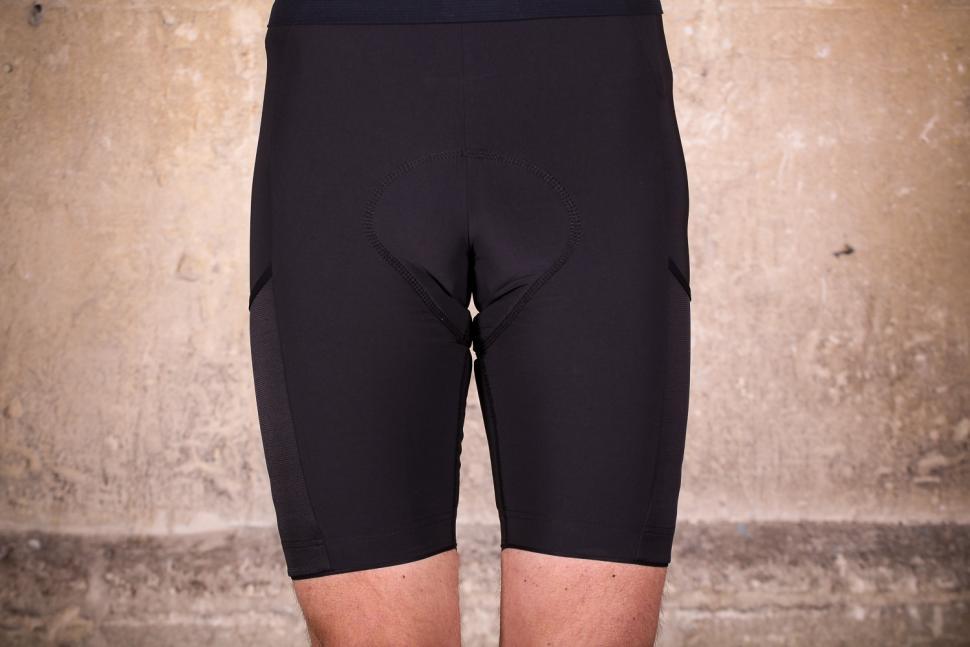 rapha_cargo_bib_shorts_-_front.jpg