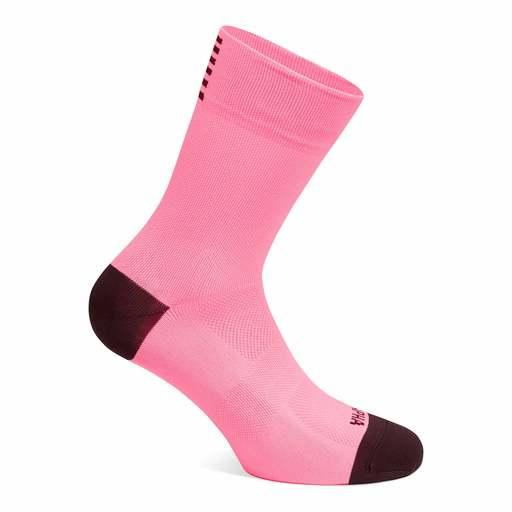 rapha_pink_socks.jpeg