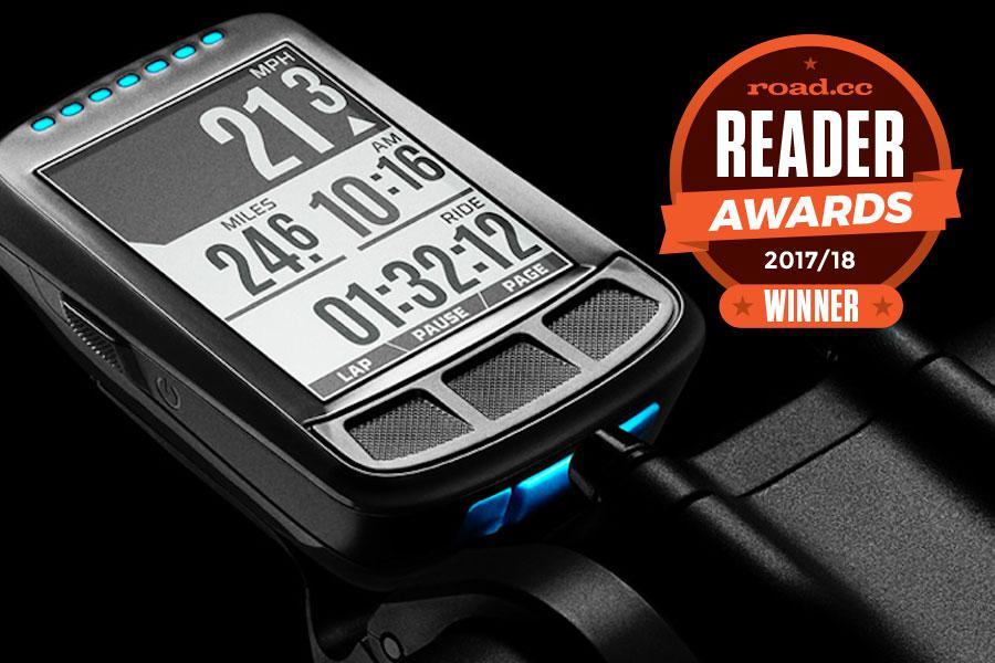 reader-awards-bolt.jpg