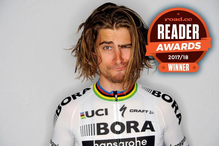 reader-awards-sagan.jpg