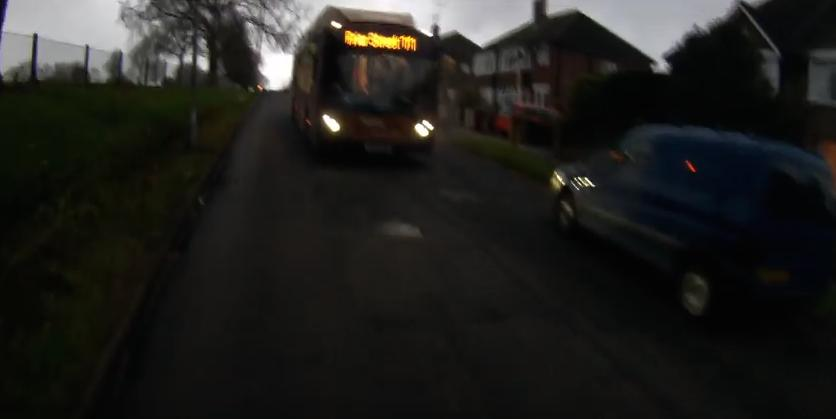 Reading bus driver near miss.png