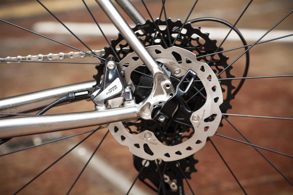 Reilly Gradient - rear disc brake.jpg