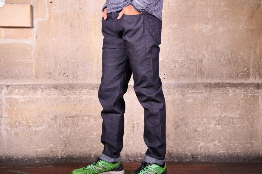 resolute-bay-j1-cycling-jeans.jpg