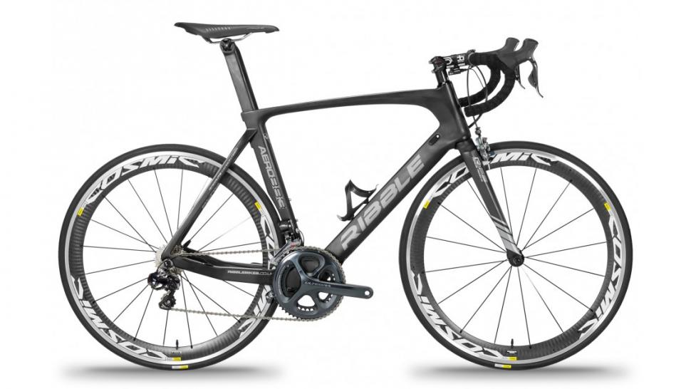 your complete guide to ribble u2019s 2016 road bike range