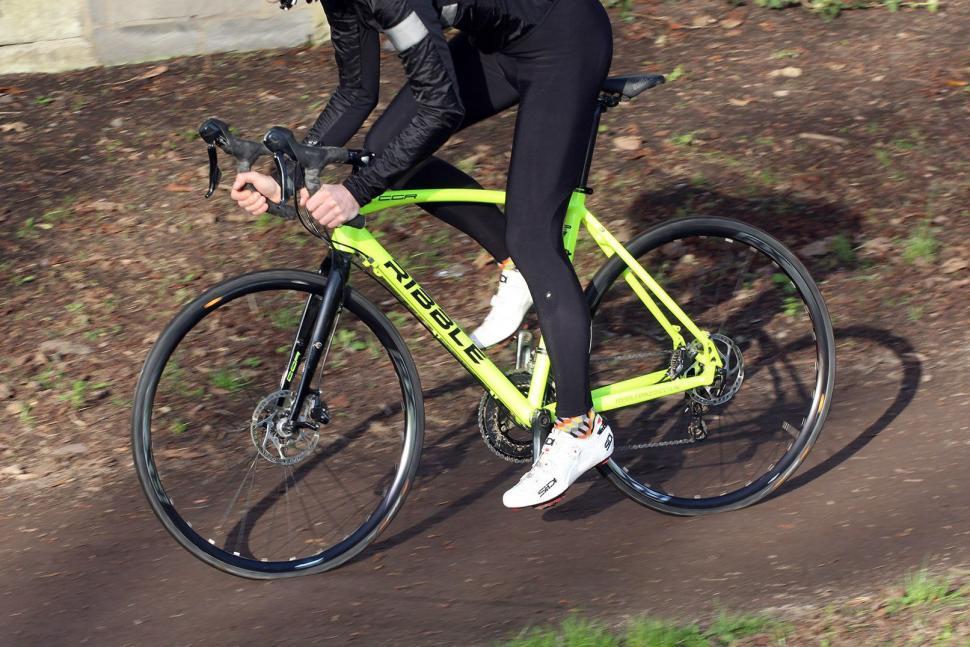 Ribble CGR - riding 2.jpg