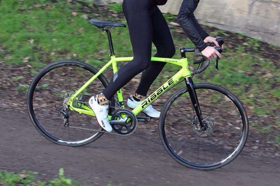 Ribble CGR - riding 3.jpg