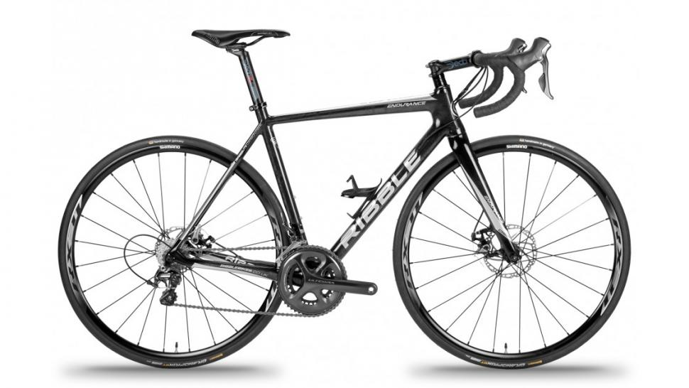 Your Complete Guide To Ribble S 2016 Road Bike Range Road Cc