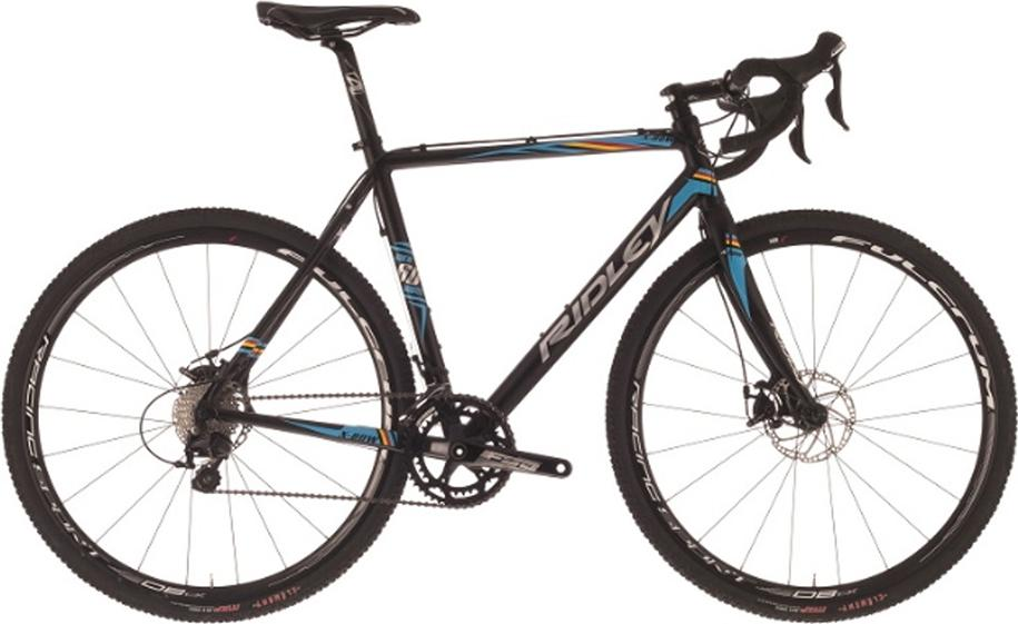 ridley-x-bow-105-mix-disc-2017-cyclocross-bikes.jpg