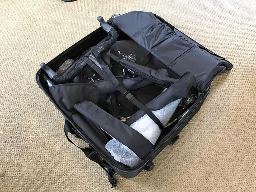 Ritchey Break-Away packing - 6.jpg