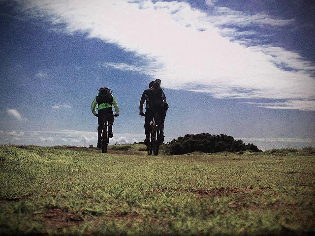 off-road cyclists.jpg