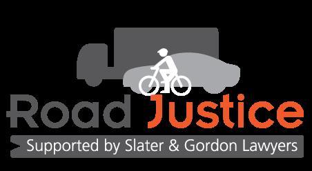 Road-Justice-Logo.png