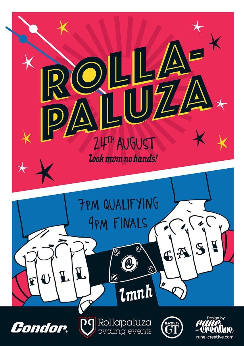 Rollapaluza 10th anniversary party.png