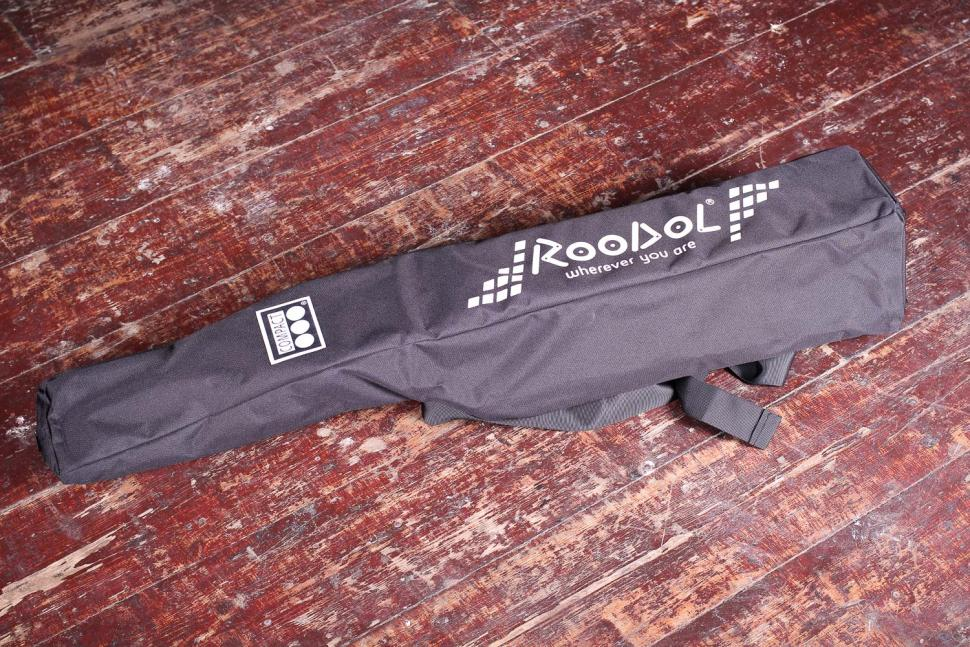 Roodol Compact Folding Rollers - bag.jpg