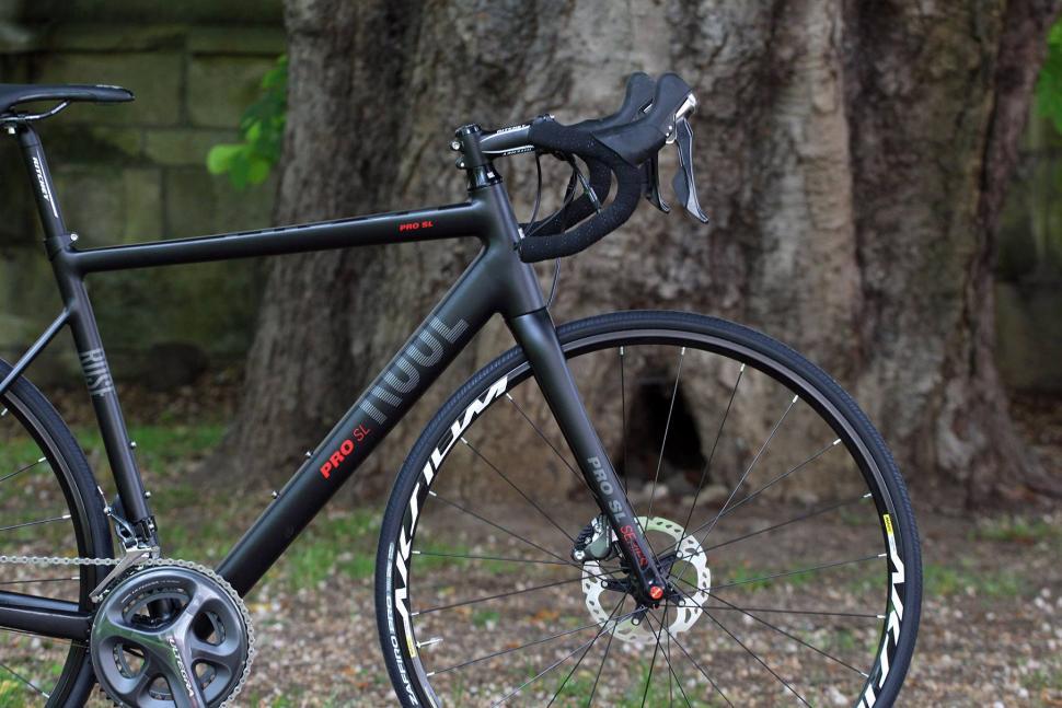 Rose Pro SL - front.jpg