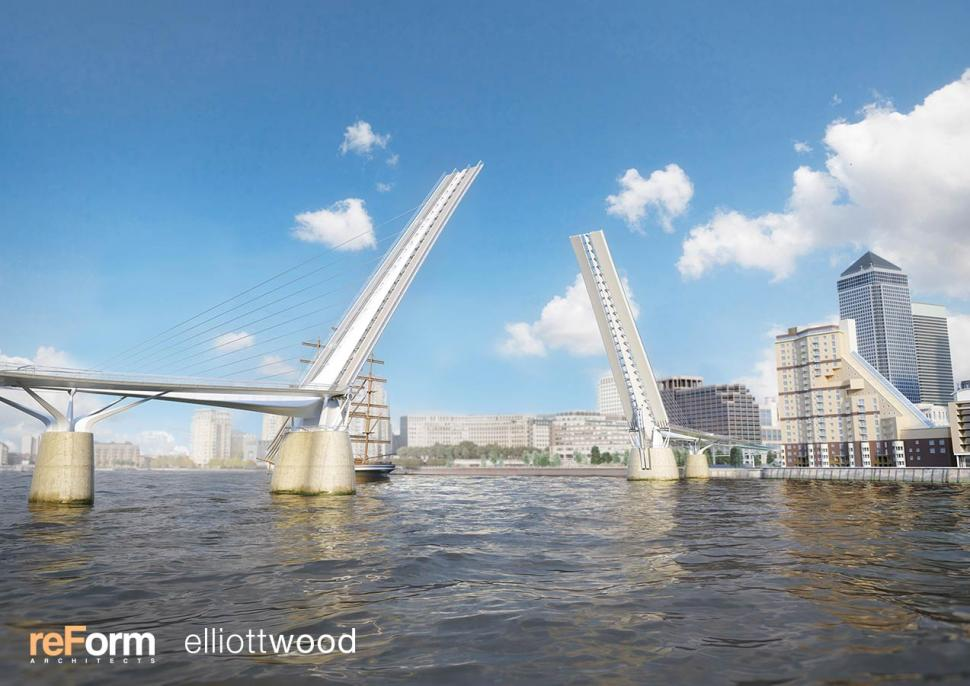Rotherhithe Bridge (design copyright ReForm and Elliott Wood) 04.jpg